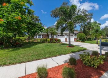 Thumbnail 4 bed property for sale in 3114 47th Ave E, Bradenton, Florida, 34203, United States Of America