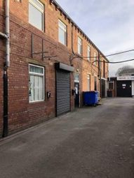 Thumbnail Light industrial to let in Mill Lane, Leeds