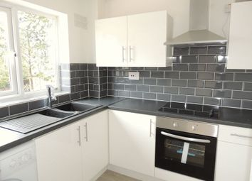 Thumbnail 1 bedroom terraced house for sale in Princes Court, Longwell Green, Bristol