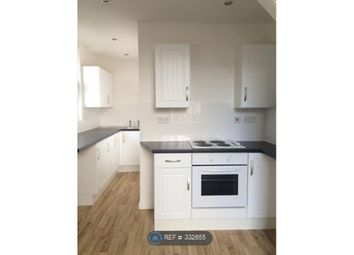 Thumbnail 1 bed flat to rent in Swiss Road, Liverpool