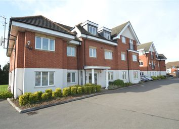 Thumbnail 1 bed flat for sale in Wordsworth Court, 384 West End Road, Ruislip, Middlesex