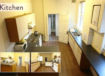 Room to rent in Westcotes Drive, Leicester LE3