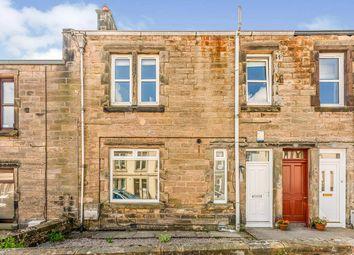 Thumbnail 2 bedroom flat for sale in Alexandra Street, Kirkcaldy, Fife