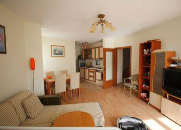 Thumbnail 1 bed apartment for sale in Crown Fort Club, Sveti Vlas, Bulgaria