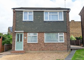 2 bed flat for sale in Gresswell Close, Sidcup DA14