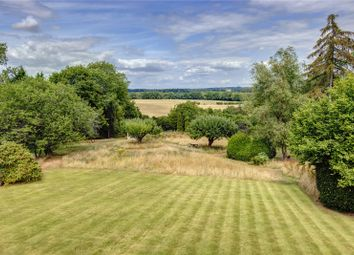 Thumbnail 5 bed detached house for sale in Cox Lane, Stoke Row, Henley-On-Thames