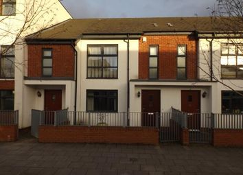 Thumbnail 3 bedroom terraced house for sale in Carnival Place, Manchester, Greater Manchester