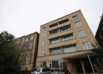 Thumbnail 1 bed flat to rent in Pembroke Road, Clifton, Bristol
