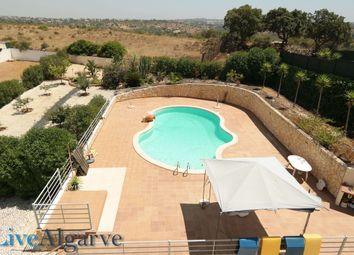 Thumbnail 4 bed villa for sale in Urbanização Da Bela Vista, Estômbar, Lagoa, Central Algarve, Portugal