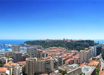 Thumbnail 5 bedroom apartment for sale in Moneghetti, Monaco, 98000