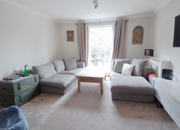 Thumbnail 2 bed flat to rent in Alexandra Grove, Finsbury Park, London