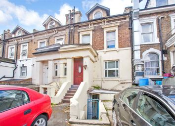 Thumbnail 4 bed terraced house to rent in Marischal Road, Lewisham, London