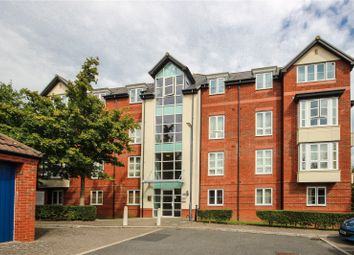 2 bed flat for sale in Blandamour Way, Bristol BS10