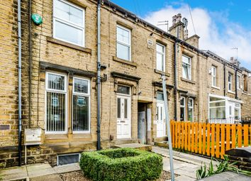 Thumbnail 2 bedroom terraced house for sale in Cowlersley Lane, Cowlersley, Huddersfield