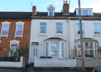 Thumbnail 1 bed flat to rent in Weston Road (A), Gloucester, Gloucestershire