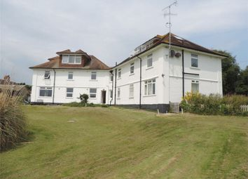 Thumbnail 4 bed flat for sale in Cooden Sea Road, Bexhill On Sea, East Sussex