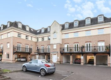 Thumbnail 1 bed flat for sale in Hipley Street, Old Woking, Woking