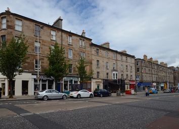2 bed flat to rent in Leith Walk, Leith, Edinburgh EH6