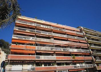 Thumbnail 1 bed apartment for sale in 06500, Menton, Fr