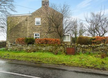Thumbnail 3 bed detached house to rent in Rowfoot, Haltwhistle