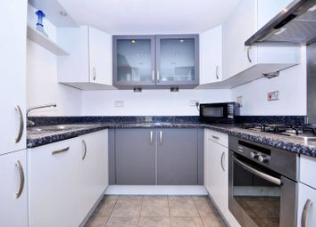 Thumbnail 2 bedroom flat to rent in Western Beach Apartments, Royal Docks