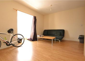 Thumbnail 2 bedroom flat to rent in Grosvenor Road, Tunbridge Wells