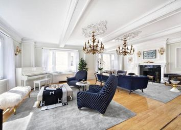 Thumbnail 4 bed apartment for sale in 444 East 57th Street 14F, New York, New York County, New York State, 10022