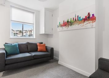 Thumbnail 5 bed flat to rent in Paultow Road, Bedminster, Bristol