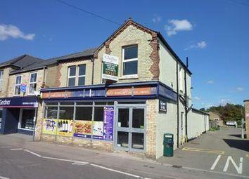 Thumbnail Retail premises to let in 46 Woollards Lane, Great Shelford, Cambridge