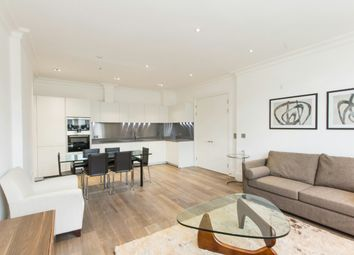 Thumbnail 2 bedroom flat for sale in Sterling Mansions, Aldgate