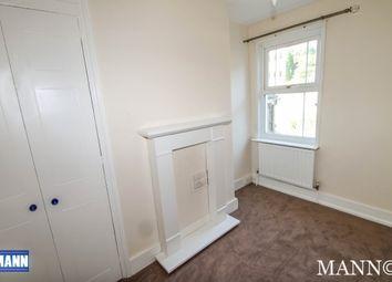 Thumbnail 3 bedroom property to rent in Westgate Road, Dartford, Kent