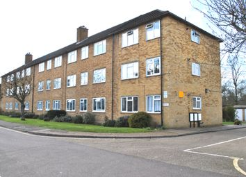 Thumbnail 2 bed flat to rent in Parkside, High Street, Potters Bar