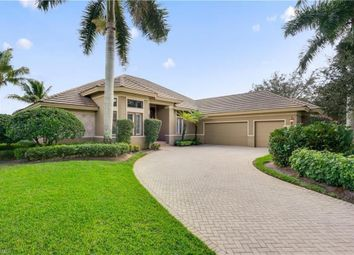 Thumbnail Property for sale in 22261 Wood Run Court, Estero, Florida, United States Of America