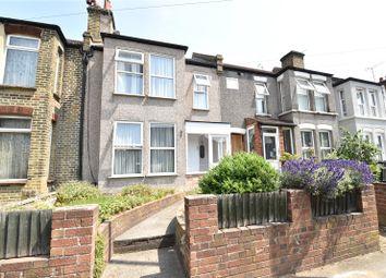 Thumbnail 3 bed terraced house for sale in Shepherds Lane, West Dartford, Kent