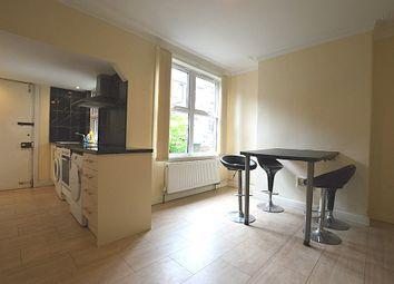 Thumbnail 4 bed terraced house to rent in Headingley Mount, Headingley, Leeds