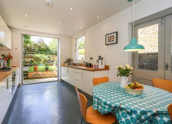 Thumbnail 6 bed property for sale in Sussex Close, Sussex Way, London