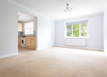 Thumbnail 1 bed flat for sale in Austen Court, Chart Gardens, Dorking, Surrey