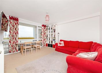 Thumbnail Flat for sale in Columbia Road, London