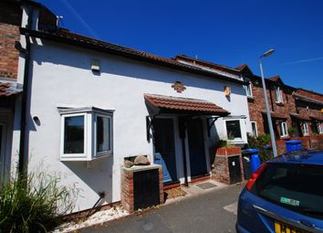 Thumbnail 2 bed property to rent in Birchdale Road, Appleton, Warrington