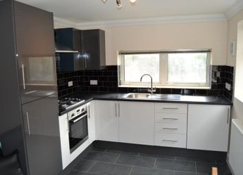 3 bed flat to rent in 44, Mackintosh Place, Roath, Cardiff, South Wales CF24