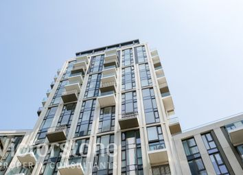 Thumbnail 1 bedroom flat for sale in Vaughan Way, Wapping, London