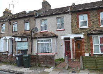 Thumbnail 3 bed property for sale in Anne Of Cleves Road, Dartford