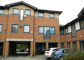 Thumbnail Office for sale in 5, Dukes Court, Chichester, West Sussex