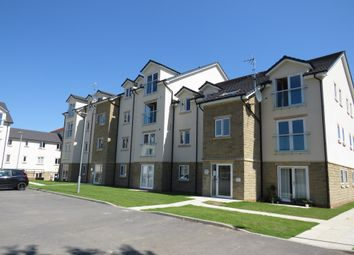 Thumbnail 2 bed flat for sale in St. Josephs Road, Handsworth, Sheffield