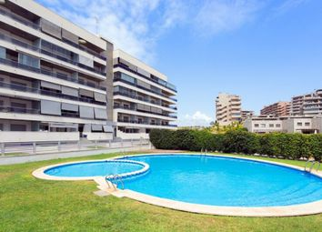 Thumbnail 3 bed apartment for sale in Arenales Del Sol, Alicante (City), Alicante, Valencia, Spain