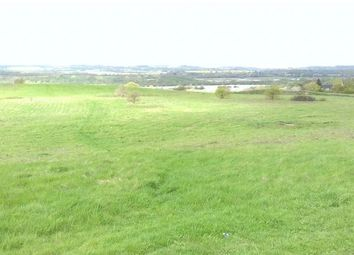 Thumbnail Land for sale in Tamworth Road, Cliff, Tamworth