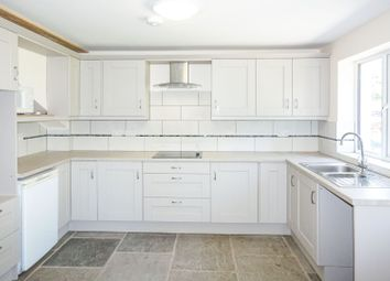 Thumbnail 3 bed terraced house for sale in Barn Field, Hawkshead, Ambleside
