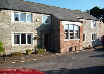 Thumbnail 4 bed detached house to rent in The Park, Rickerby, Carlisle