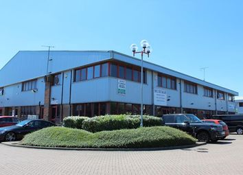 Thumbnail Light industrial for sale in Unit 16 Titan Court, Laporte Way, Luton, Bedfordshire