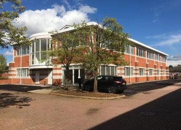 Thumbnail Serviced office to let in 1 Cliveden Office Village, Lancaster Road, Cressex Business Park, High Wycombe